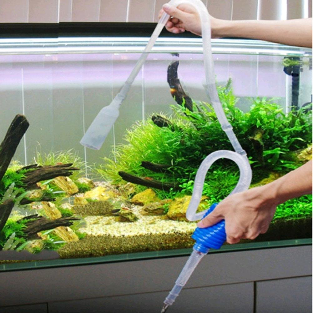 aquarium-water-change